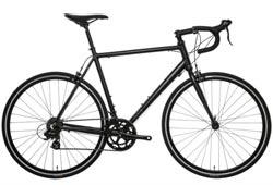 bicicletas carretera por menos de 500 euros #bicicletacarretera #ruta #ciclismo