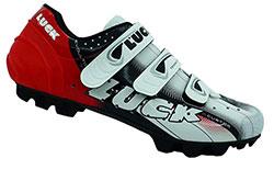 zapatillas ciclismo mtb baratas #mtb #ciclismo #luck