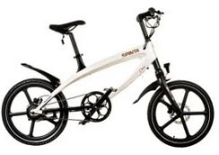 comparativa mejores bicis electricas #spinta #ebikes #electricbike