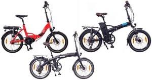 mejores bicicletas electricas plegables #bicicletaselectricasplegables #mejoresebikes #ebikes