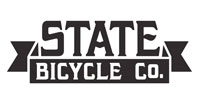 state fixies opinion