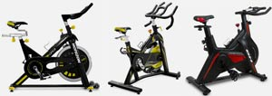 mejores bicicletas spinning profesionales #spinningprofesional #spinning #indoorcycle