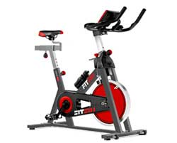 opiniones bici spinning fitfiu