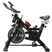 bicicleta indoor cycle profesional fitter #spinning #indoorcycle