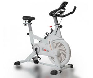 mejores bicicletas spinning #spinning #bicicletaspinning #indoorcycle #indoorcycling