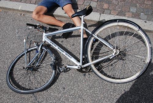 seguro bicicleta barato
