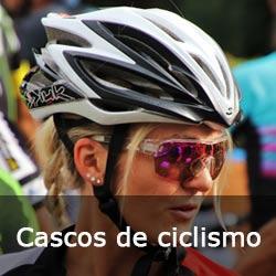 casco bicicleta #casco #bicicleta #ciclismo