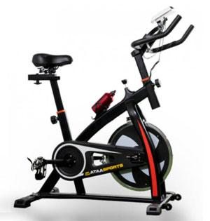 black friday spinning #spinning #blackfriday #blackfridayspinning