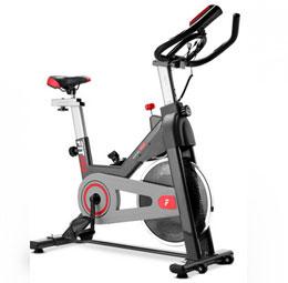 bicicletas de spinning marca fitfiu #bicicletaspinning #spinning #indoorcycle #indoorcycling