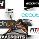 mejores marcas bicicletas spinning #spinning #marcas #bicicletas #indoorcycle #bicicletafitness