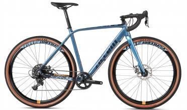 bicicletas de gravel #gravel #gravelbikes