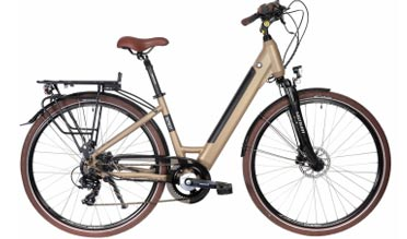 bicicletas electricas #ebikes #biciselectricas